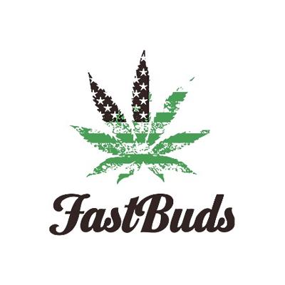 fast-bud-seeds