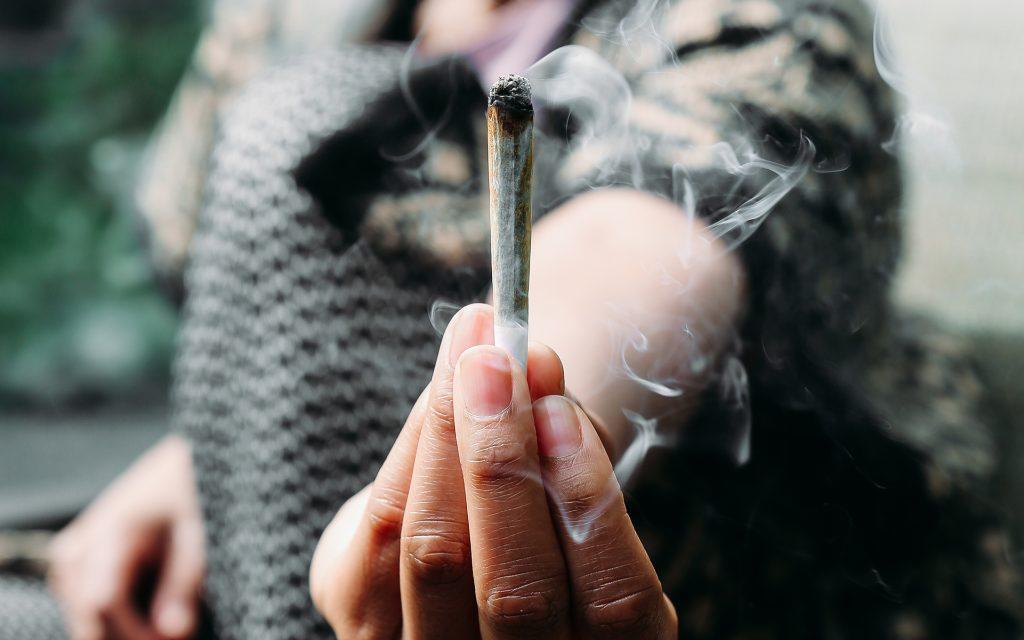 Consejos para una primera experiencia segura con Cannabis