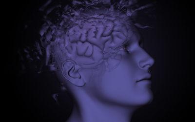 El Cannabis como tratamiento contra la migraña y los dolores de Cabeza