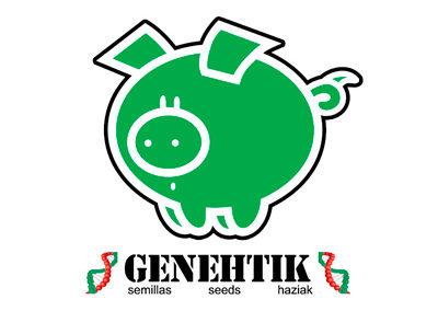 genetik-seeds