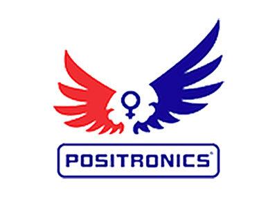 positronic-seeds