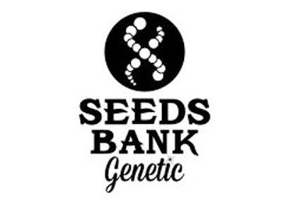 seeds-bank-genetic