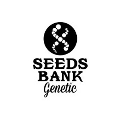 seeds-bank-genetic