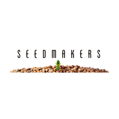 seeds-maker