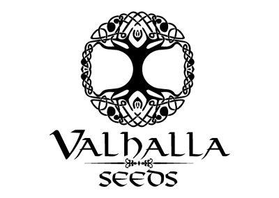 valhala-seeds