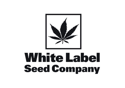 white-label-seeds